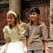 Mary-Kate Olsen - galeria zdjęć - filmweb