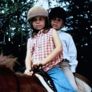 Mary-Kate Olsen - galeria zdjęć - Zdjęcie nr. 4 z filmu: Czy to ty, czy to ja