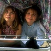 Mary-Kate Olsen - galeria zdjęć - Zdjęcie nr. 6 z filmu: Czy to ty, czy to ja
