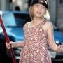 Amanda Lemmon - Mary-Kate Olsen