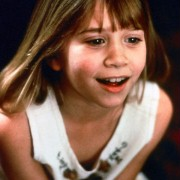 Ashley Olsen - galeria zdjęć - filmweb
