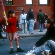 Mary-Kate Olsen - galeria zdjęć - Zdjęcie nr. 9 z filmu: Czy to ty, czy to ja