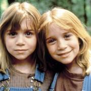 Mary-Kate Olsen - galeria zdjęć - Zdjęcie nr. 10 z filmu: Czy to ty, czy to ja