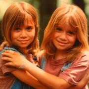 Mary-Kate Olsen - galeria zdjęć - Zdjęcie nr. 11 z filmu: Czy to ty, czy to ja