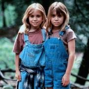 Mary-Kate Olsen - galeria zdjęć - Zdjęcie nr. 12 z filmu: Czy to ty, czy to ja