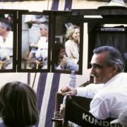 Martin Scorsese - galeria zdjęć - Zdjęcie nr. 6 z filmu: Kundun - życie Dalaj Lamy