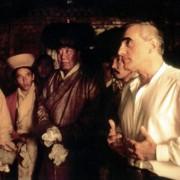 Martin Scorsese - galeria zdjęć - Zdjęcie nr. 4 z filmu: Kundun - życie Dalaj Lamy