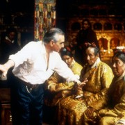 Martin Scorsese - galeria zdjęć - Zdjęcie nr. 3 z filmu: Kundun - życie Dalaj Lamy