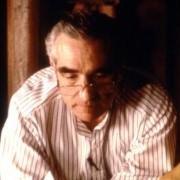 Martin Scorsese - galeria zdjęć - Zdjęcie nr. 1 z filmu: Kundun - życie Dalaj Lamy