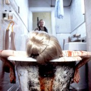 Ellen Greene - galeria zdjęć - filmweb