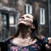 Sandra Korzeniak - galeria zdjęć - filmweb