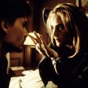 Johnny Depp - galeria zdjęć - Zdjęcie nr. 16 z filmu: Dziewiąte wrota