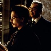Johnny Depp - galeria zdjęć - Zdjęcie nr. 15 z filmu: Dziewiąte wrota