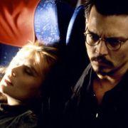 Johnny Depp - galeria zdjęć - Zdjęcie nr. 14 z filmu: Dziewiąte wrota