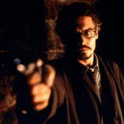 Johnny Depp - galeria zdjęć - Zdjęcie nr. 8 z filmu: Dziewiąte wrota