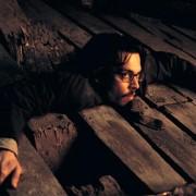 Johnny Depp - galeria zdjęć - Zdjęcie nr. 6 z filmu: Dziewiąte wrota
