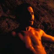 Johnny Depp - galeria zdjęć - Zdjęcie nr. 4 z filmu: Dziewiąte wrota