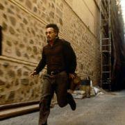 Johnny Depp - galeria zdjęć - Zdjęcie nr. 2 z filmu: Dziewiąte wrota