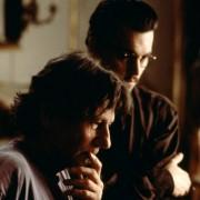 Johnny Depp - galeria zdjęć - Zdjęcie nr. 11 z filmu: Dziewiąte wrota
