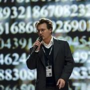 Johnny Depp - galeria zdjęć - Zdjęcie nr. 2 z filmu: Transcendencja