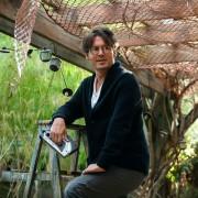 Johnny Depp - galeria zdjęć - Zdjęcie nr. 10 z filmu: Transcendencja