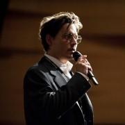 Johnny Depp - galeria zdjęć - Zdjęcie nr. 3 z filmu: Transcendencja