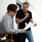 Johnny Depp - galeria zdjęć - Zdjęcie nr. 11 z filmu: Transcendencja