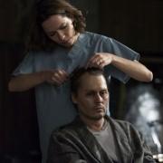 Johnny Depp - galeria zdjęć - Zdjęcie nr. 14 z filmu: Transcendencja