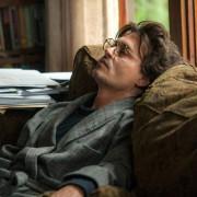 Johnny Depp - galeria zdjęć - Zdjęcie nr. 6 z filmu: Transcendencja