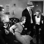 Barton MacLane - galeria zdjęć - filmweb