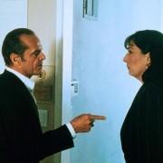 Jack Nicholson - galeria zdjęć - Zdjęcie nr. 15 z filmu: Obsesja