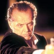 Jack Nicholson - galeria zdjęć - Zdjęcie nr. 12 z filmu: Obsesja