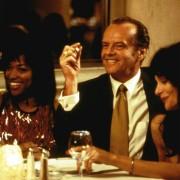 Jack Nicholson - galeria zdjęć - Zdjęcie nr. 17 z filmu: Obsesja