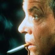 Jack Nicholson - galeria zdjęć - Zdjęcie nr. 11 z filmu: Obsesja