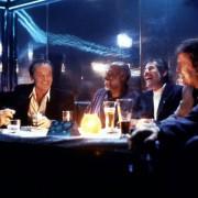 Jack Nicholson - galeria zdjęć - Zdjęcie nr. 10 z filmu: Obsesja