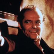 Jack Nicholson - galeria zdjęć - Zdjęcie nr. 9 z filmu: Obsesja