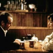 Jack Nicholson - galeria zdjęć - Zdjęcie nr. 14 z filmu: Obsesja