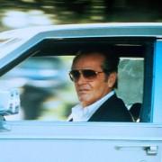 Jack Nicholson - galeria zdjęć - Zdjęcie nr. 8 z filmu: Obsesja