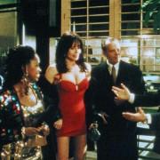 Jack Nicholson - galeria zdjęć - Zdjęcie nr. 16 z filmu: Obsesja