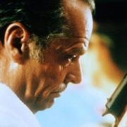 Jack Nicholson - galeria zdjęć - Zdjęcie nr. 7 z filmu: Obsesja