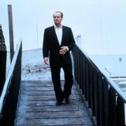 Jack Nicholson - galeria zdjęć - Zdjęcie nr. 6 z filmu: Obsesja