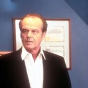 Jack Nicholson - galeria zdjęć - Zdjęcie nr. 5 z filmu: Obsesja