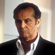 Jack Nicholson - galeria zdjęć - Zdjęcie nr. 1 z filmu: Obsesja