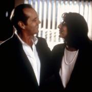 Jack Nicholson - galeria zdjęć - Zdjęcie nr. 13 z filmu: Obsesja