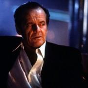 Jack Nicholson - galeria zdjęć - Zdjęcie nr. 4 z filmu: Obsesja