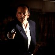 Jack Nicholson - galeria zdjęć - Zdjęcie nr. 3 z filmu: Obsesja