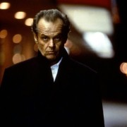 Jack Nicholson - galeria zdjęć - Zdjęcie nr. 2 z filmu: Obsesja