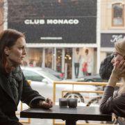 Julianne Moore - galeria zdjęć - Zdjęcie nr. 5 z filmu: Chloe