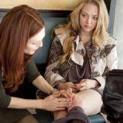 Julianne Moore - galeria zdjęć - Zdjęcie nr. 13 z filmu: Chloe