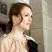 Julianne Moore - galeria zdjęć - Zdjęcie nr. 17 z filmu: Chloe